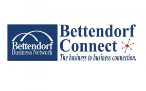 bettconnect_800